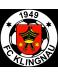 FC Klingnau II