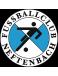 FC Neftenbach