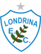 Londrina Esporte Clube (PR) U20