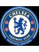 Chelsea FC Soccer School (Hong Kong)