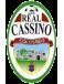 Real Cassino