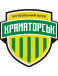 Avangard 2 Kramatorsk
