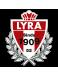K TSV Lyra