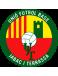 UFB Jabac i Terrassa Jugend