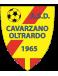 Cavarzano Oltrardo