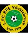 1.FC Vöcklabruck