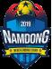FC Namdong
