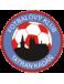FK Tatran Kadan