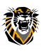 Fort Hays Tigers (Fort Hays State Uni.)
