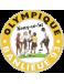 Olympique Noisy-le-Sec
