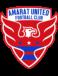 Amarat United FC