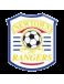 Newtown Rangers AFC