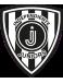 Independiente Juniors U20