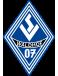 SV Waldhof Mannheim U19