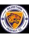 Rajasthan Perfect FC