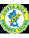 Costa Rica Esporte Clube (MS)
