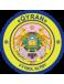 Kyran Turkestan II