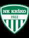 NK Krsko U17