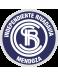 Independiente Rivadavia II