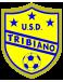 USD Tribiano