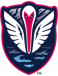 Tormenta FC Academy