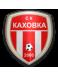 SK Kakhovka