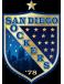 San Diego Sockers (indoor)