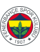 Fenerbahce SK U21
