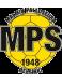 Malmin Palloseura U19