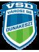 VS Dunakeszi