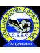 Collins Edwin SC