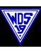 WDS '19 Jeugd