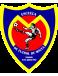 Escuela de Futbol Macul