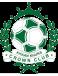 Khaan Khuns Titem FC