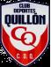 Club Deportes Quillón