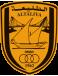 Al-Taliya Club