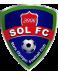 SOL FC d'Abobo