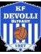 Klubi Futbollit Devolli