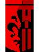 ASD Terranuova Traiana