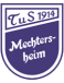 TuS Mechtersheim II