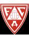 FC Avintes