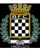 Boavista FC Timor Leste