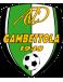 ACD Gambettola