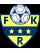 FK Rumburk