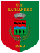 US Barianese