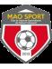 Club Mao Sport