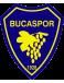 1928 Bucaspor Juvenis