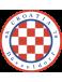 NK Croatia 70 Düsseldorf