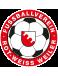 FV Rot-Weiß Weiler
