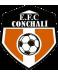 EFC Conchalí